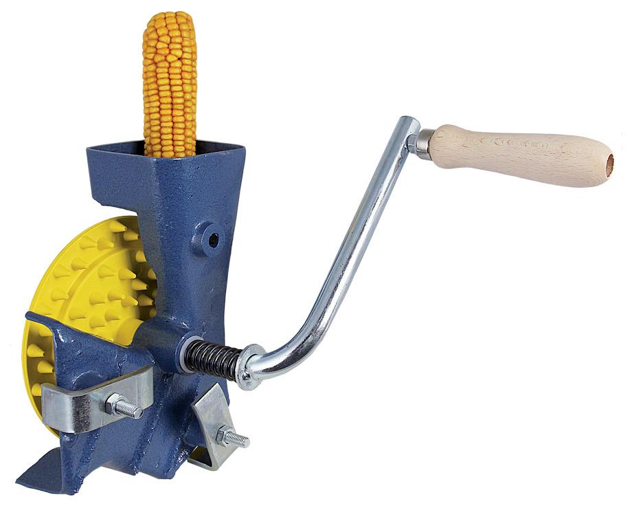 Égreneuse manuelle à maïs