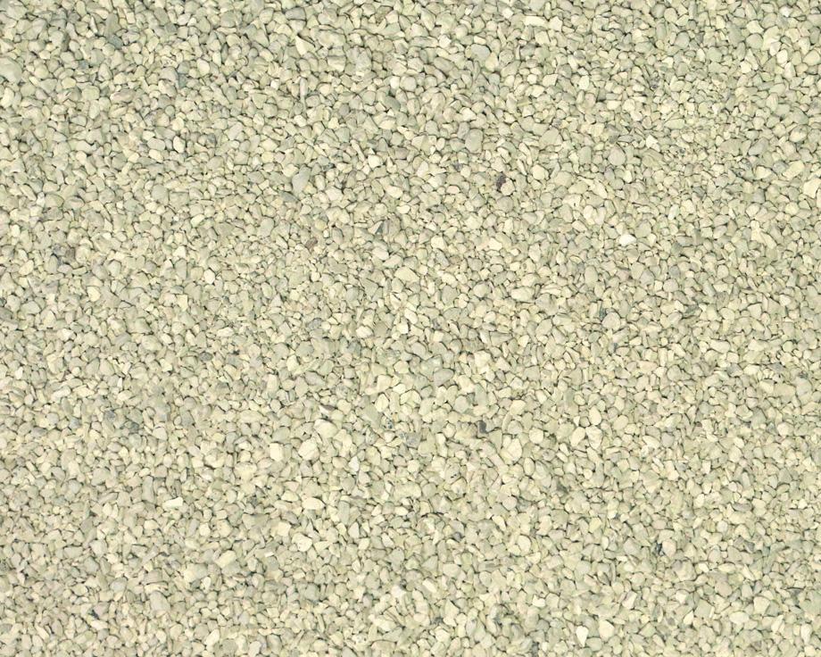 Litière terre de diatomée