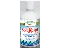 SoluRespi 250 ml