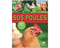 SOS Poules