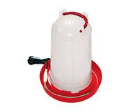 Abreuvoir 5 litres anti-gel
