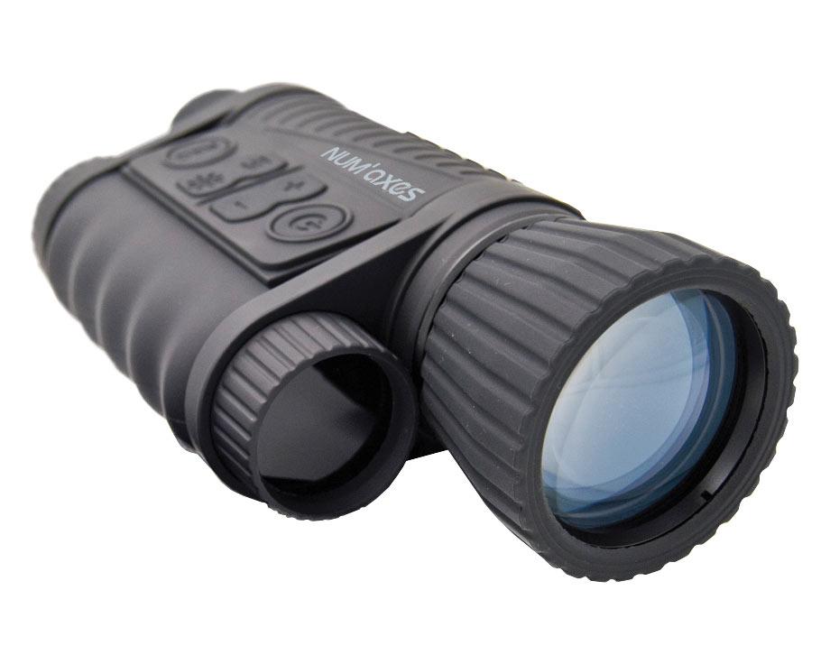 Monoculaire de vision nocturne Numaxes 1012