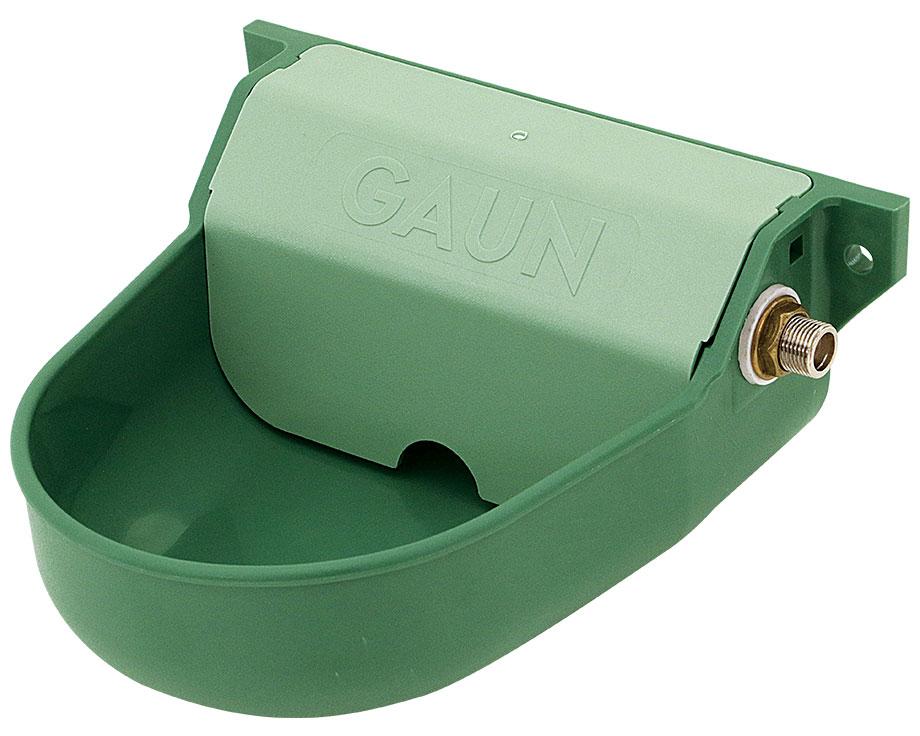 Abreuvoir automatique cuve Gaun plastique 1,7 L