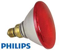 Ampoule PAR 100 W Philips