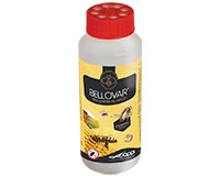Bellovar