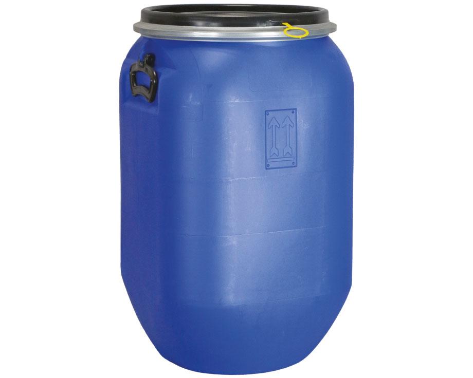 Bidon alimentaire 60 litres