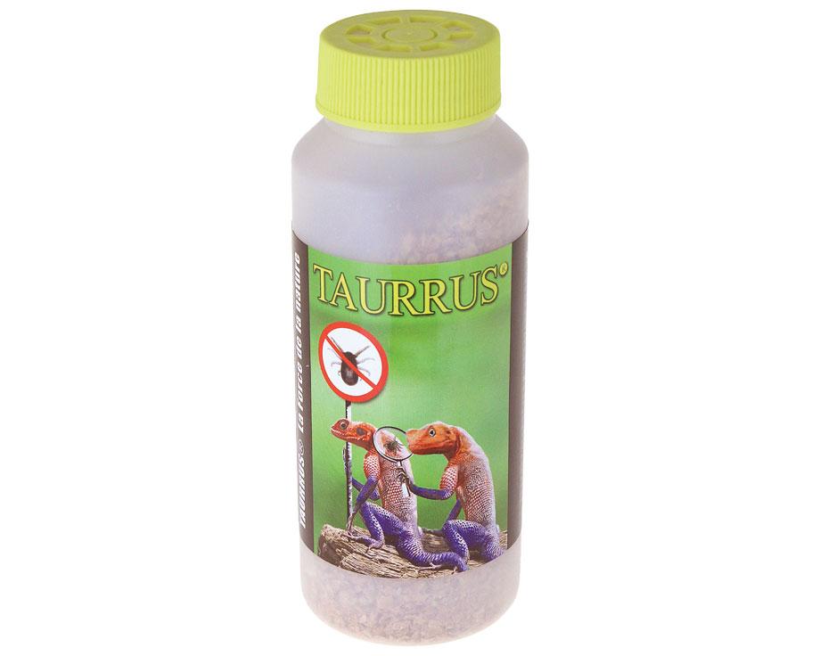Taurrus