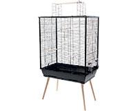 Cage Néo Jili XL