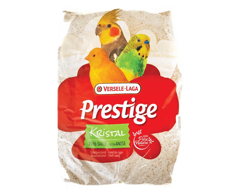 Prestige Kristal