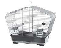 Cage Otto