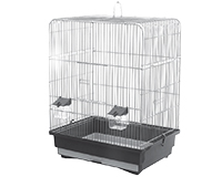 Cage Thibo