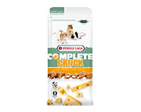 Complete Crock Cheese Versele-Laga