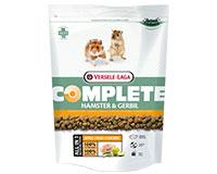 Complete Hamster & gerbille Versele-Laga