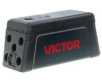 Piège à rat électronique Victor