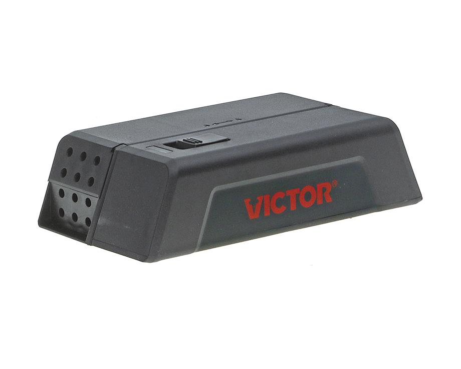 Piège à souris électronique Victor