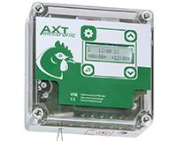 Portier automatique VSE AXT