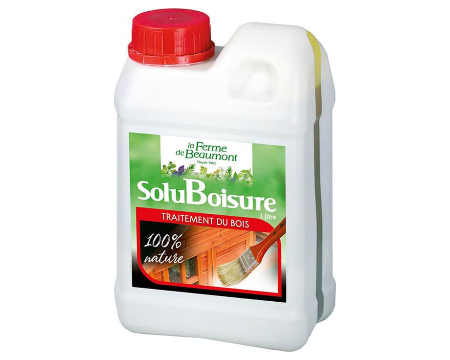 Soluboisure 1 litre