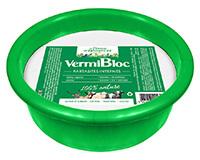 VermiBloc