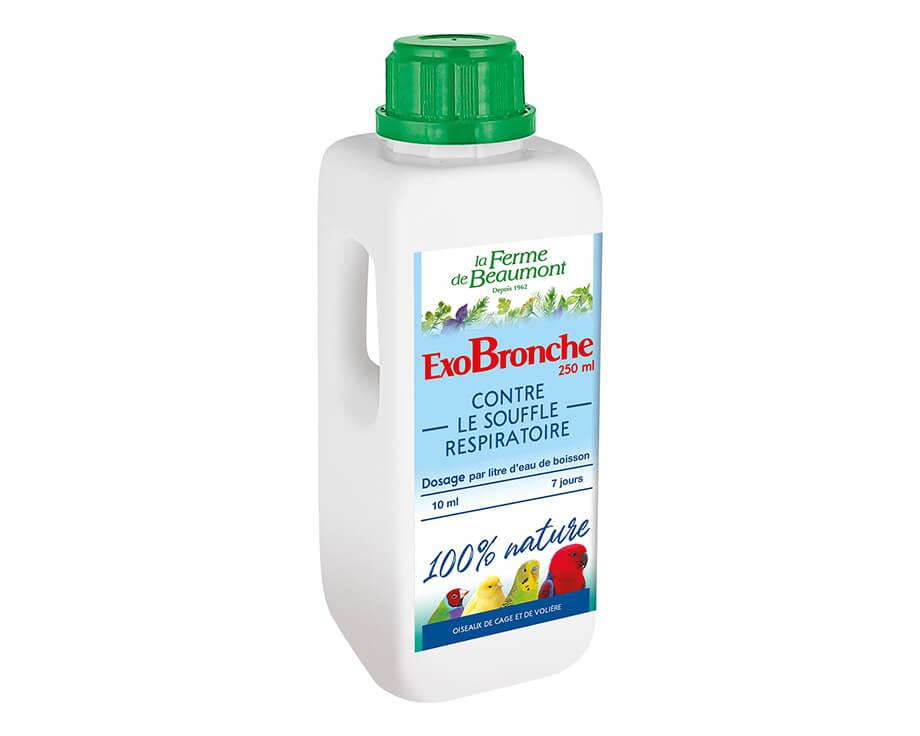 ExoBronche