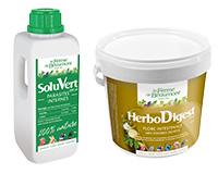Le Pack SoluVert + HerboDigest
