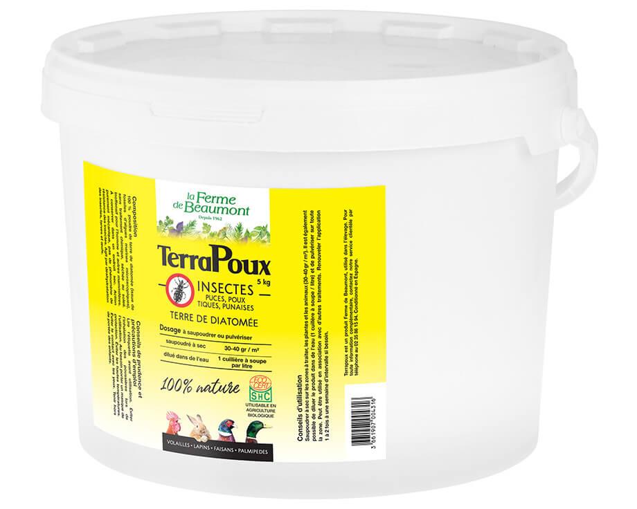 TerraPoux