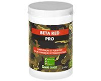 Beta Red Duck Pro