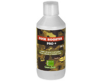 Booster Duck Pro +