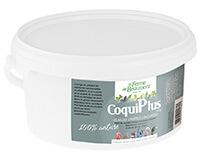 CoquiPlus