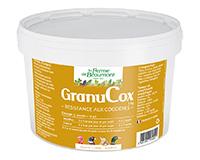 GranuCox