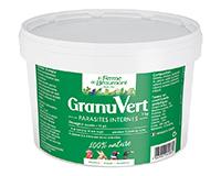 GranuVert