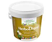 HerboDigest