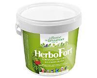 HerboFort 375 gr