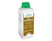 LapiDigest