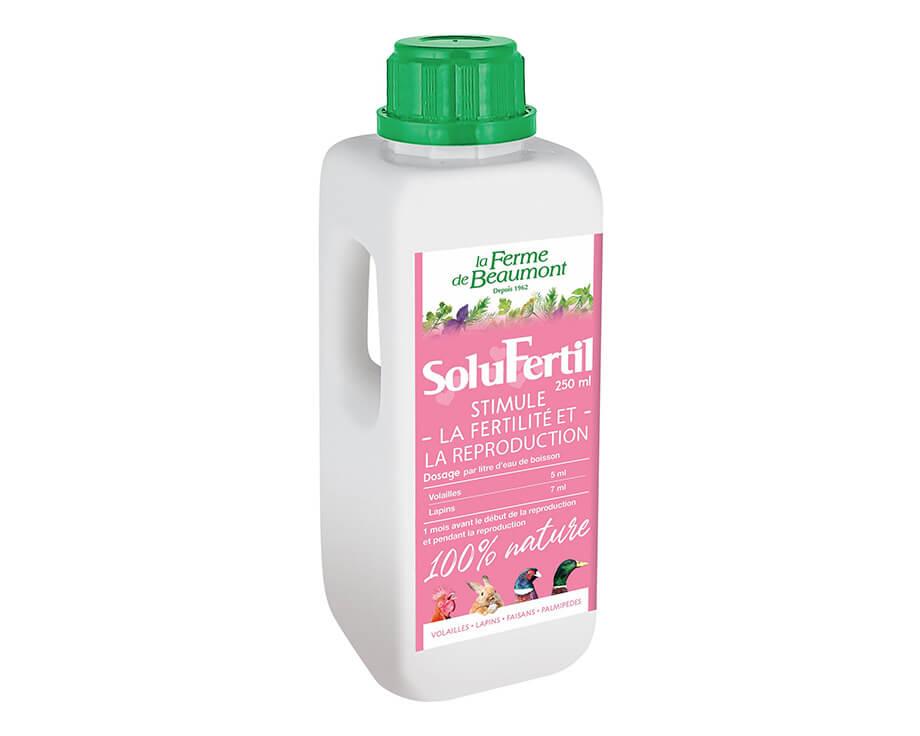 SoluFertil