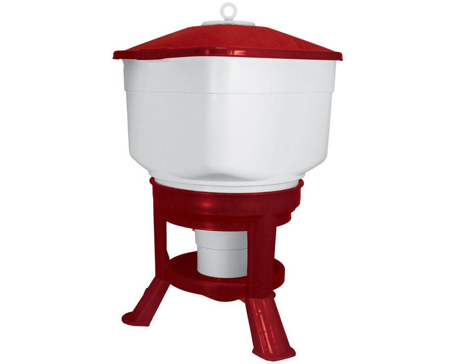 Abreuvoir sur pieds Novital 40 litres