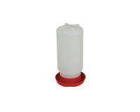 Abreuvoir poussins � r�serve 1 litre
