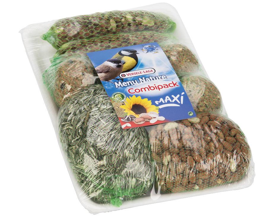 Combipack Maxi
