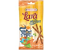 Lara Little Monsters Sticks Chicken & Liver