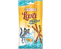 Lara Little Monsters Sticks Salmon & Trout
