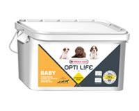 Opti Life Baby