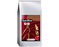 NutriBird G18 Original