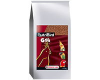 NutriBird G14 Original 1 kg - le lot de 5