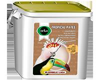 Tropical patee Premium 1 kg