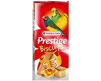 Prestige Biscuits Miel