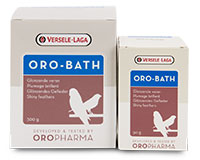 Oro-Bath Oropharma