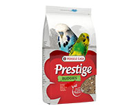 Prestige perruches 1 kg
