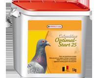 Optimal-Start 25 5 kg