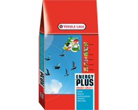 Energy Plus I.C.+ 18kg