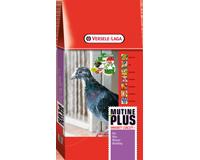 Mutine Plus I.C.+ 20 kg