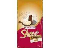 Show Plus I.C.+ 20 kg